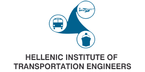 Hellenic Institute of Transportation Engineers
