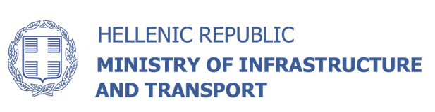 Ministry of Infrastructure and Transport